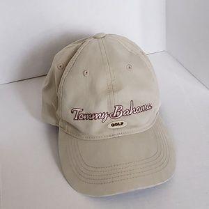 Tommy Bahama Golf Hat